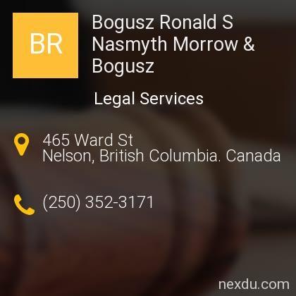 bogusz-ronald-s-nasmyth-morrow-bogusz-32926.jpg