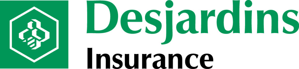 Desj_Insurance_sans.jpg