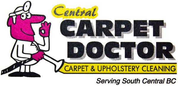 CentralCarpetDoctor-Logo.jpg