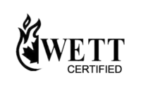 wett-transparent.png
