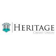 heritage-credit-union-squarelogo-1441786591088.png