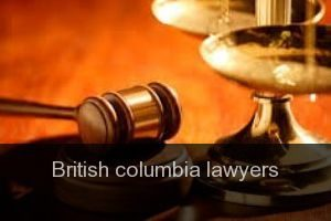 s-british-columbia-lawyers.jpg