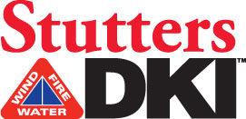Stutters-Logo.jpg