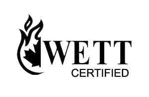 wett-transparent.png