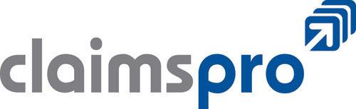 claimspro-logo.jpg