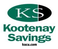 KSCU-Logo.jpg