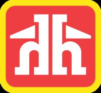 1200px-Home_Hardware_Logo.svg.png