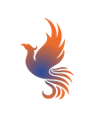 Zen Fire & Safety logo.png