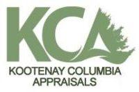 KCA_0.jpg