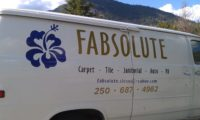 fabsolute-carpet-janitorial-services-1.jpg