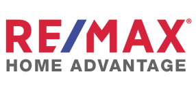 RE/MAX Home Advantage